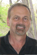 Dale Buxton, Owner